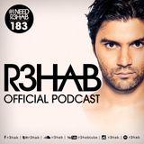 R3HAB - I NEED R3HAB 183