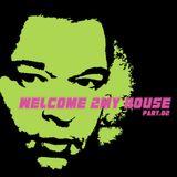 Bachir Slam - Welcome 2My House Pt.02
