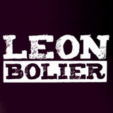 Leon Bolier - End Of Year Countdown 2015 22-12-2015