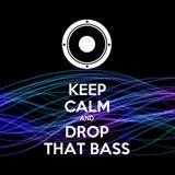 Bass Mixtape #2