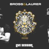 Bross & Laurer - Live Session #1