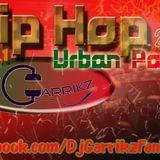 Hip Hop / Urban Mix 2018 Mixtape Vol. 1 by @DjGarrikz (Travis Scott, Post Malone, Migos & More)