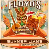 Floyd the Barber - Summer Jams 05