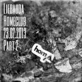 Liebauda-homeclub-sg-20130223-part2