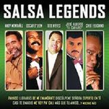 SALSA LEGENDS 1