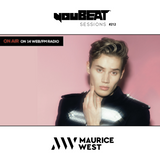 youBEAT Sessions #212 - Maurice West