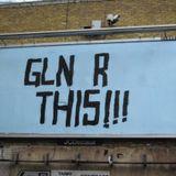 GLNR This!!!