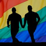 Minisode: Being Gay is a Choice!