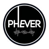 GrooveYard Radio Phever Fm November 2015
