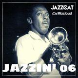 Jazzin' 06