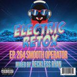 Ep. 264: Smooth Operator