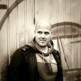 Rick Royal @ Blitzradio.fm inkl. Interview (13.12.2013)