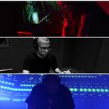 D'UN EXTRÊME À L'AUTRE: Music Spotlight