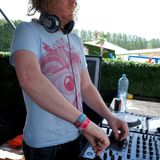 Redmau5 - Pre Summer 120 BPM Mix (May)