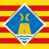 Balearic Ultras 161