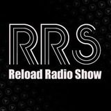 Reload Radio Show #23