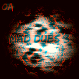 MAD DUBS 2018 PT. 3 [UNDERGROUND DUBSTEP & RIDDIM MIX]