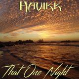 Havikk - That One Night Redux (dj mix)