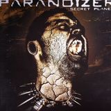 ParaNoizer Zondag-Morgen-geratel MIX19.08.2006