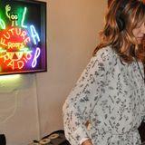 Heidi Lawden for GLCO Mixtape