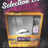 Phil Alsford and The Selection Box on ZeroRadio.co.uk.