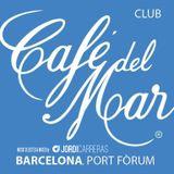 JORDI_CARRERAS__Live_at_Café_del_Mar_Barcelona_28_05_17