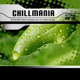 Chillmania Step 03