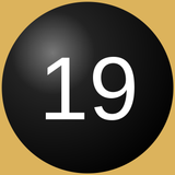 Skitzophonic #19