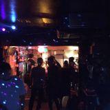 """MRMYX - """"CHARM Vol.10"""" Minimal House Main Time at Shibuya Club Ball (12th, Sep. 2019 Thu)"""