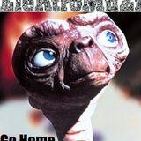 EleKtroMuZi - GoHome