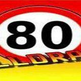 80_all__ora