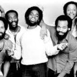 The Throwback Lounge W/Ty Cool-Con funk shun