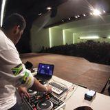 DJ TreFyah's Flashback Frenzy