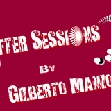 After sessions episodio 06