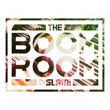 089 - The Boom Room - Kimou