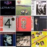 Ultimate Retro 80's Collection volume 5: Rare One hit wonders+Remixed+Remastered & Extended