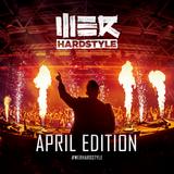 Brennan Heart presents WE R Hardstyle April 2020