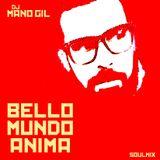 Bello Mundo Anima - SoulMix