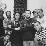 Soundwaves Radio - August 10, 2013 - Destroyer, Nikko Gray, Jarell Perry and Atlantic Connection