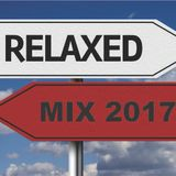 Dj Humberto - relaxed mix 2017 (2017-03-28 @ 05PM GMT)
