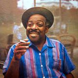 Count Basie and the lightness of swing