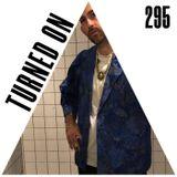 Turned On 295: Laurence Guy, Windows, RR & Birol, Mark Broom, Girls Of The Internet