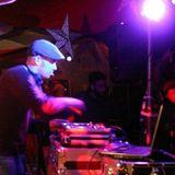 Akahum vs DJ Primer