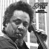 The Story Of Jazz #20 - Charles Mingus