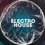 Electro House Mix Vol.43