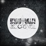 Beyond The Valley - Bec Grenfell