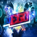 DJ EGO-March Madness Mix 2013 (Open Format)