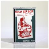 Aser & Danyell - This is Hip Hop - Danyells JazzSide 2005
