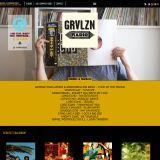 Groovalizacion #6 February 2015