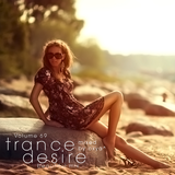 Trance Desire Volume 69 (Mixed by Oxya^)